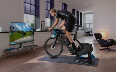 Best home training platforms for 2019
